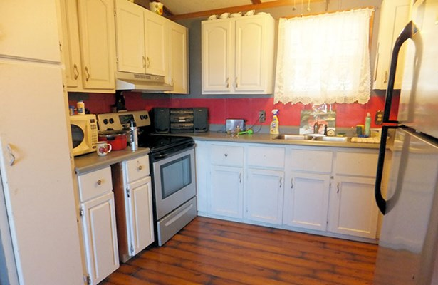 35 Beaton Street, Inverness, NS - CAN (photo 2)