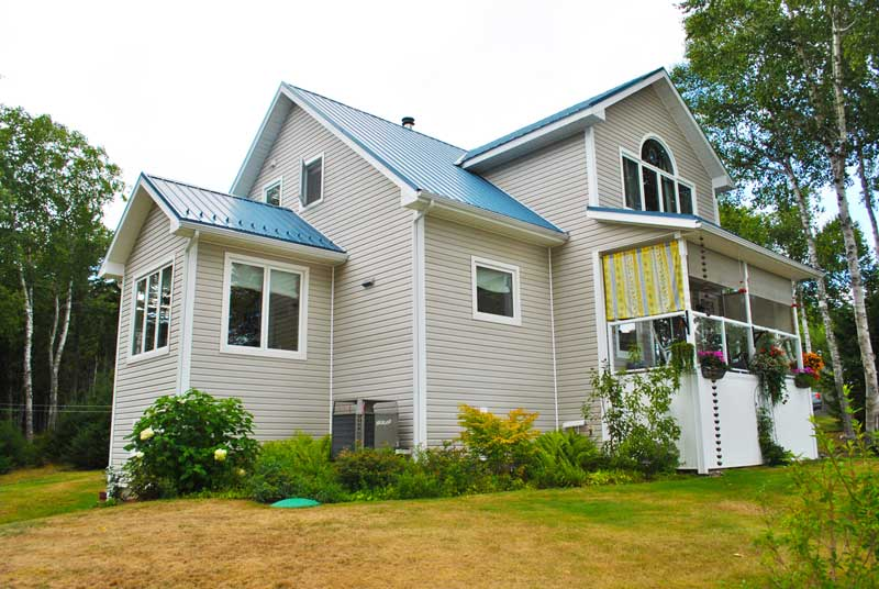 252 Soley Cove, Lower Economy, NS - CAN (photo 2)