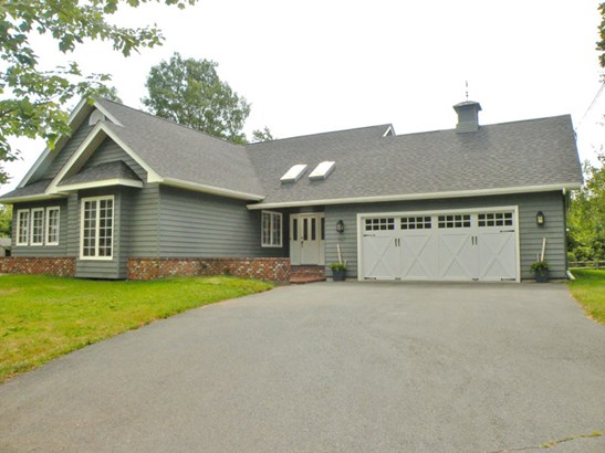 187 Silver Birch Drive, Hubley, NS - CAN (photo 1)