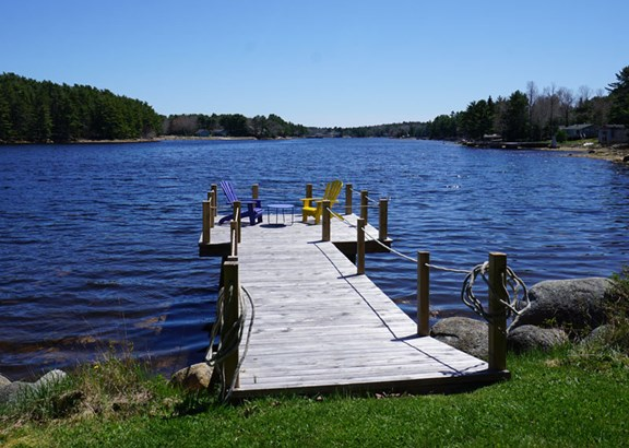 159 Station Road, Martin's River, NS - CAN (photo 2)