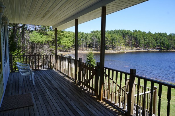 159 Station Road, Martin's River, NS - CAN (photo 3)