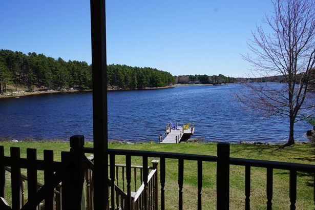 159 Station Road, Martin's River, NS - CAN (photo 4)