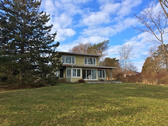 199 Mader's Cove Road, Maders Cove, NS - CAN (photo 1)