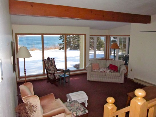 199 Mader's Cove Road, Maders Cove, NS - CAN (photo 4)