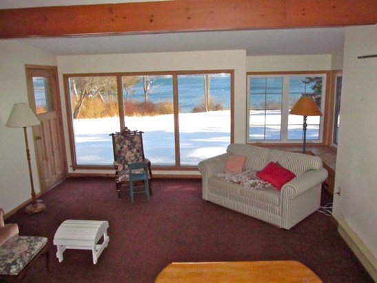 199 Mader's Cove Road, Maders Cove, NS - CAN (photo 5)