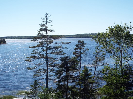 Lot 2 East Green Harbour Road, East Green Harbour, NS - CAN (photo 1)