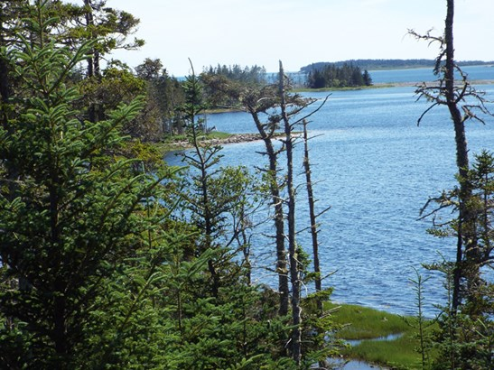 Lot 2 East Green Harbour Road, East Green Harbour, NS - CAN (photo 2)