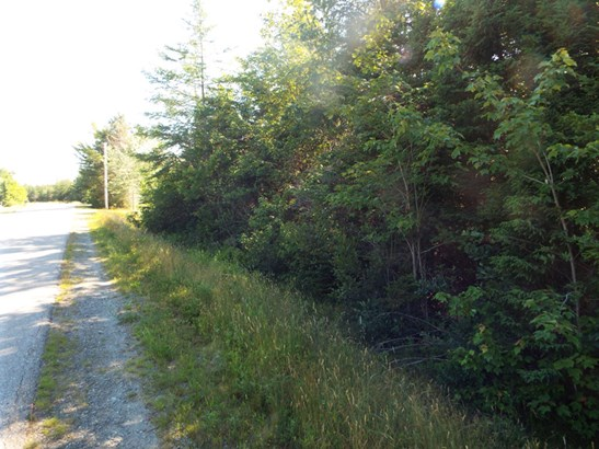 Lot 2 East Green Harbour Road, East Green Harbour, NS - CAN (photo 5)