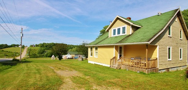 2770 Highway 340, Corberrie, NS - CAN (photo 1)
