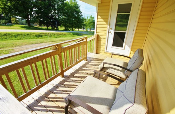 2770 Highway 340, Corberrie, NS - CAN (photo 2)