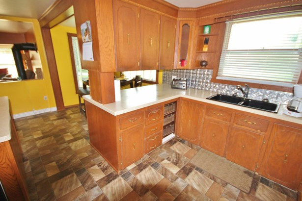 2770 Highway 340, Corberrie, NS - CAN (photo 5)