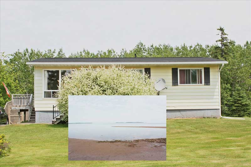 72 Island View Road, Malagash, NS - CAN (photo 1)