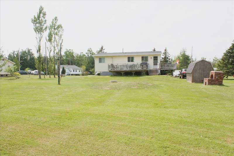 72 Island View Road, Malagash, NS - CAN (photo 3)