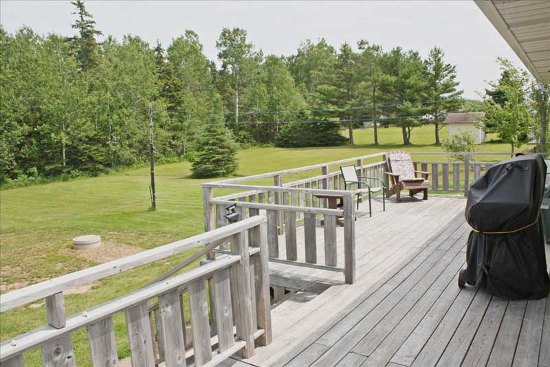 72 Island View Road, Malagash, NS - CAN (photo 4)