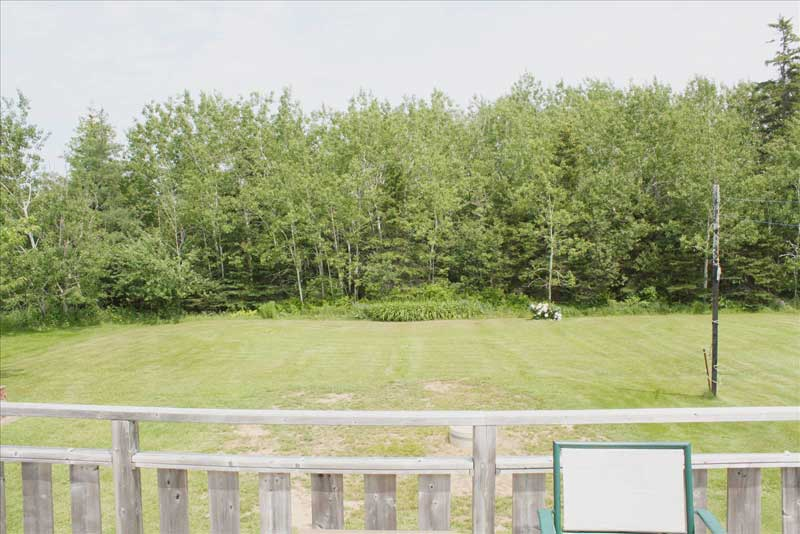 72 Island View Road, Malagash, NS - CAN (photo 5)