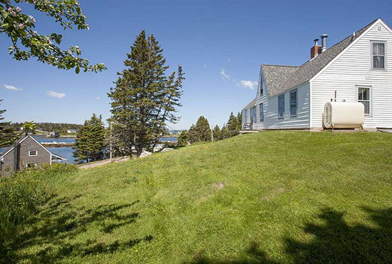 12 Government Wharf Road, Indian Harbour, NS - CAN (photo 4)