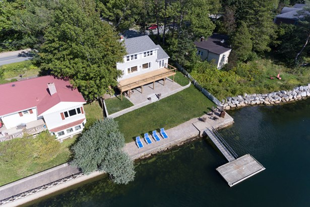 597 Shore Road, Bedford, NS - CAN (photo 3)