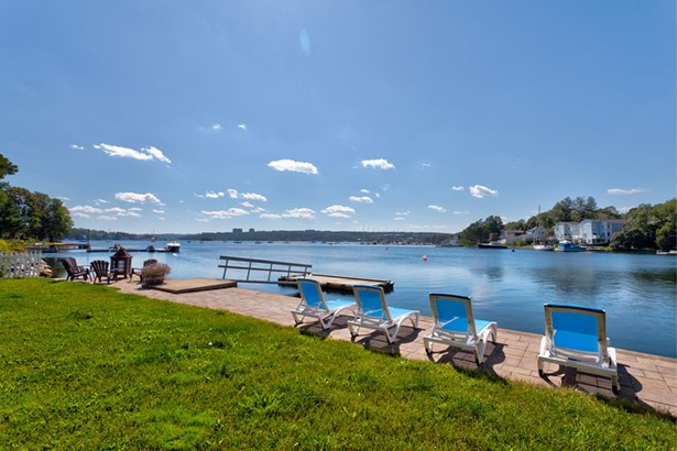 597 Shore Road, Bedford, NS - CAN (photo 5)