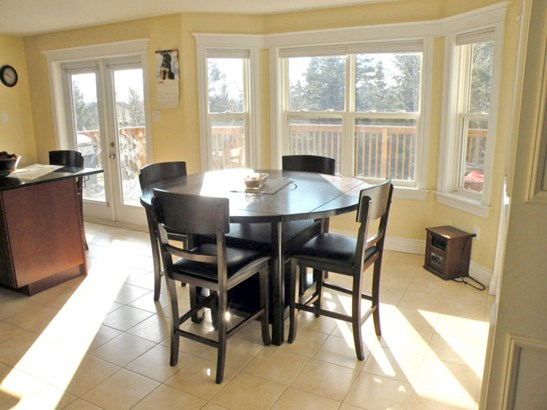 67 Teakwood Drive, Head Of St Margarets Bay, NS - CAN (photo 5)