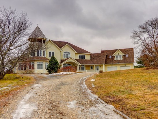 98 Pig Loop, Chester, NS - CAN (photo 3)