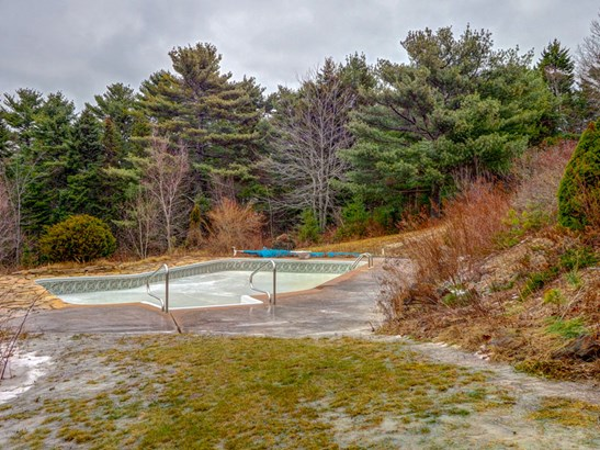 98 Pig Loop, Chester, NS - CAN (photo 4)