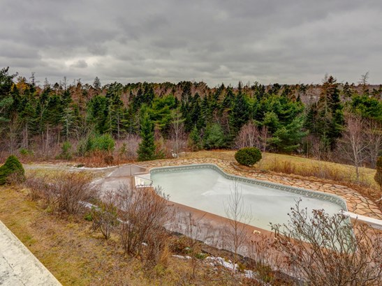 98 Pig Loop, Chester, NS - CAN (photo 5)