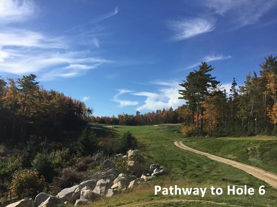 Lot 10 Parkwood Drive, Mill Cove, NS - CAN (photo 4)