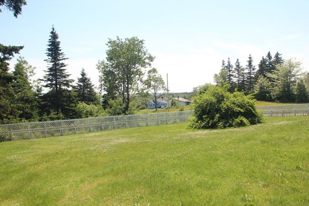 12 & 24 Garden View Drive, Sheet Harbour, NS - CAN (photo 3)