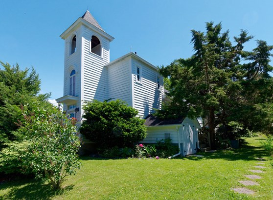 594 Highway 1, Smith's Cove, NS - CAN (photo 2)