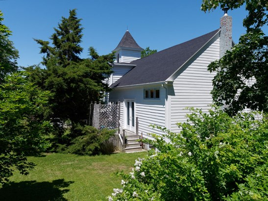 594 Highway 1, Smith's Cove, NS - CAN (photo 3)