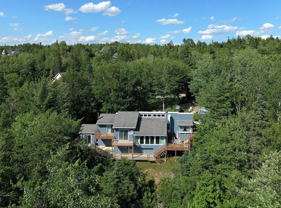 7 Eagle View Lane, East Chester, NS - CAN (photo 1)