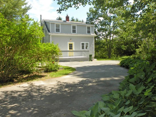 94 Boutiliers Point Road, Boutiliers Point, NS - CAN (photo 3)