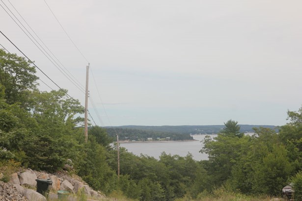 23 Chad Lane, Fox Point, NS - CAN (photo 4)