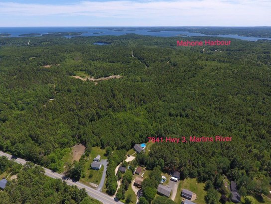 7841 Highway 3, Martin's River, NS - CAN (photo 3)