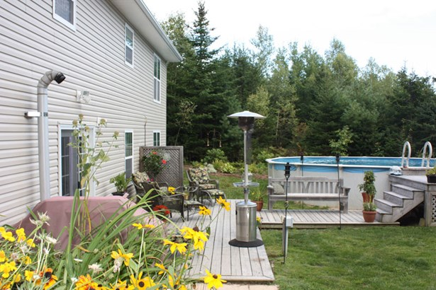 7841 Highway 3, Martin's River, NS - CAN (photo 4)