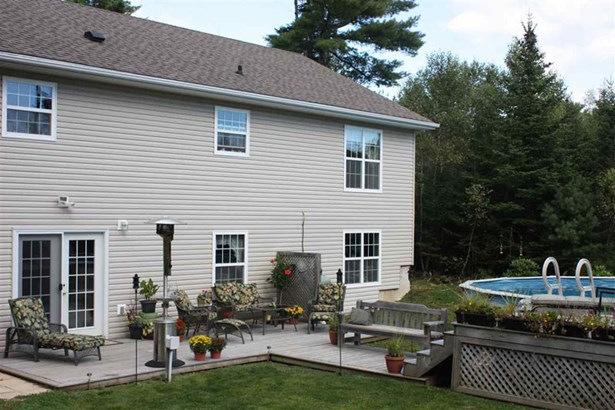 7841 Highway 3, Martin's River, NS - CAN (photo 5)