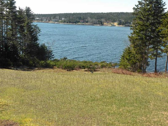 16 Surfview Drive, Boutilier's Point, NS - CAN (photo 3)