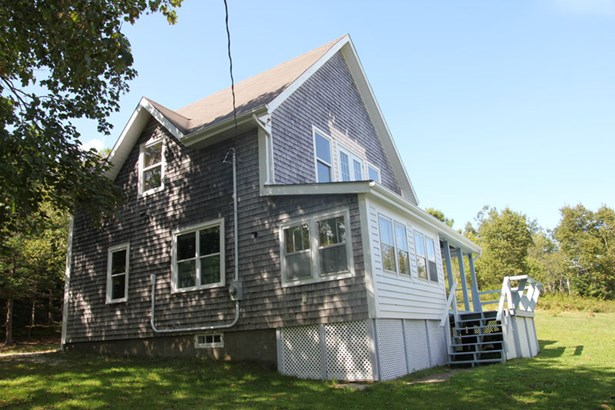 2714 Highway 329, Northwest Cove, NS - CAN (photo 1)