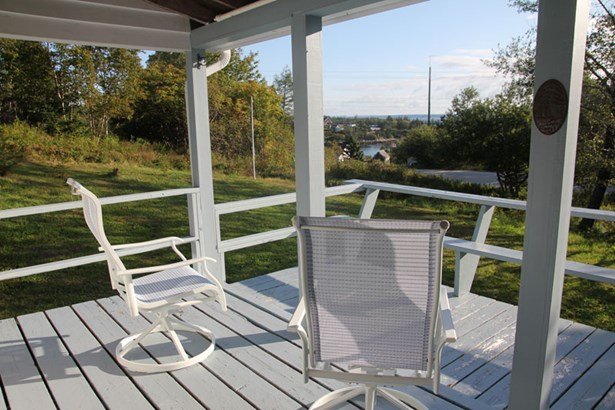 2714 Highway 329, Northwest Cove, NS - CAN (photo 3)