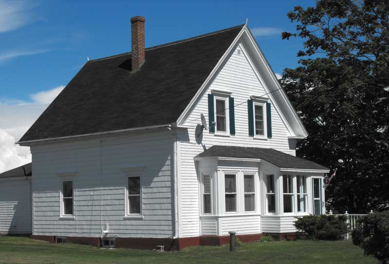 47 Overcove Road, Freeport, NS - CAN (photo 1)