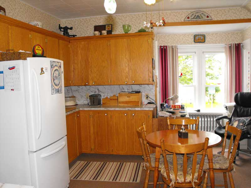 47 Overcove Road, Freeport, NS - CAN (photo 5)