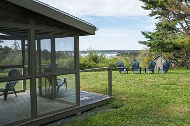 242 Pleasant Point, Lockeport, NS - CAN (photo 3)