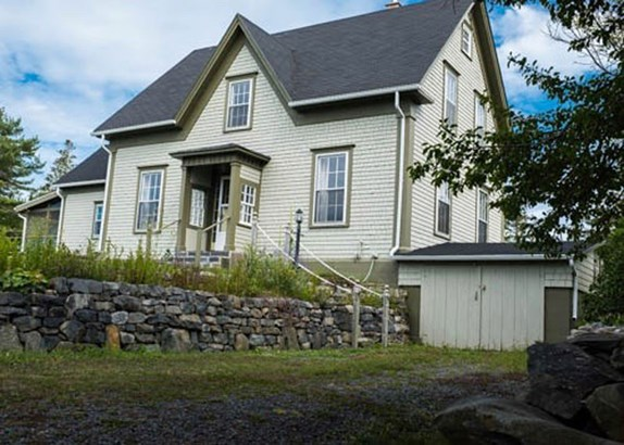 242 Pleasant Point, Lockeport, NS - CAN (photo 5)