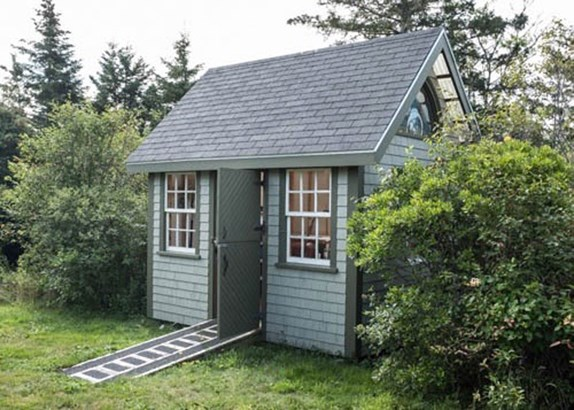 242 Pleasant Point, Lockeport, NS - CAN (photo 4)
