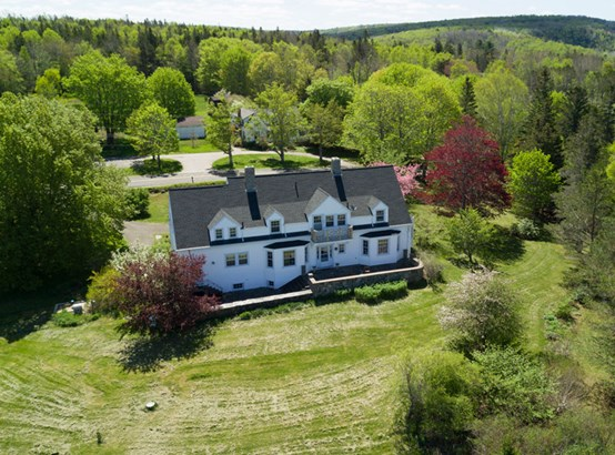 103 Old Post Road, Clementsport, NS - CAN (photo 3)