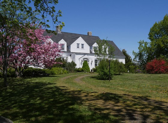 103 Old Post Road, Clementsport, NS - CAN (photo 4)
