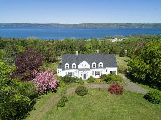103 Old Post Road, Clementsport, NS - CAN (photo 5)