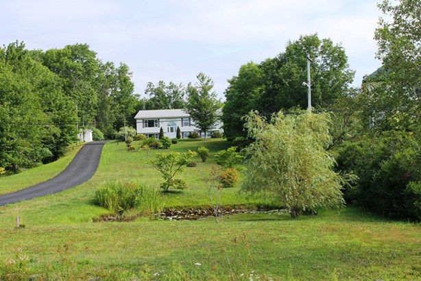 5236 Highway 332, Middle Lahave, NS - CAN (photo 1)