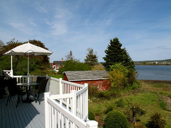 5378 & 5374 Granville Road, Granville Ferry, NS - CAN (photo 2)