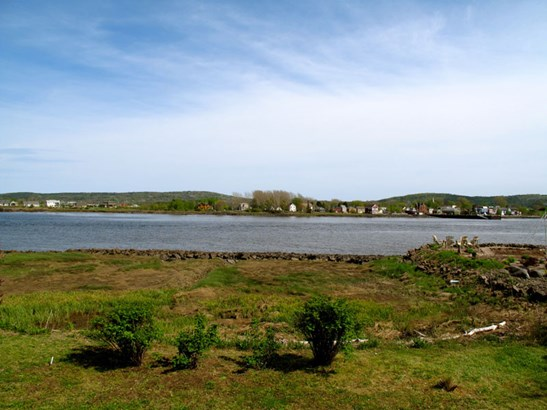 5378 & 5374 Granville Road, Granville Ferry, NS - CAN (photo 4)